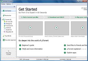 download hd movies free utorrent