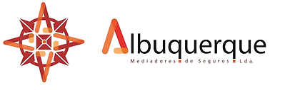 novo logo albuquerque last.png