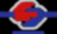 trans american express logo+.png