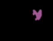 OnieO_Logo-02.png