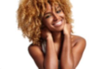 Blond Natural Hair-2.png