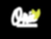 OnieO_logo_whitegreen-03.png