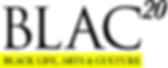 Anniversary-blac-detroit-logo-header-bla