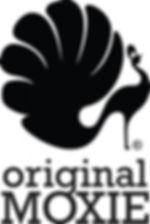 original-moxie-logo_c1900cf7b034de2c23bc