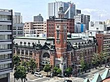 横浜開港記念館.jpg