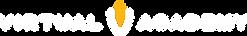 Virtual-Academy-logo_horz_WHT-GOLD_trans