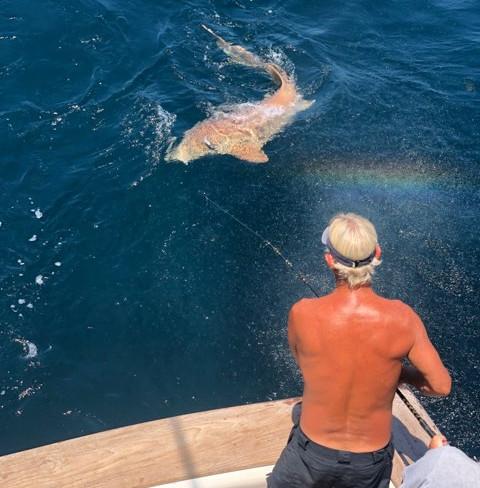 reelinginafish.jpg