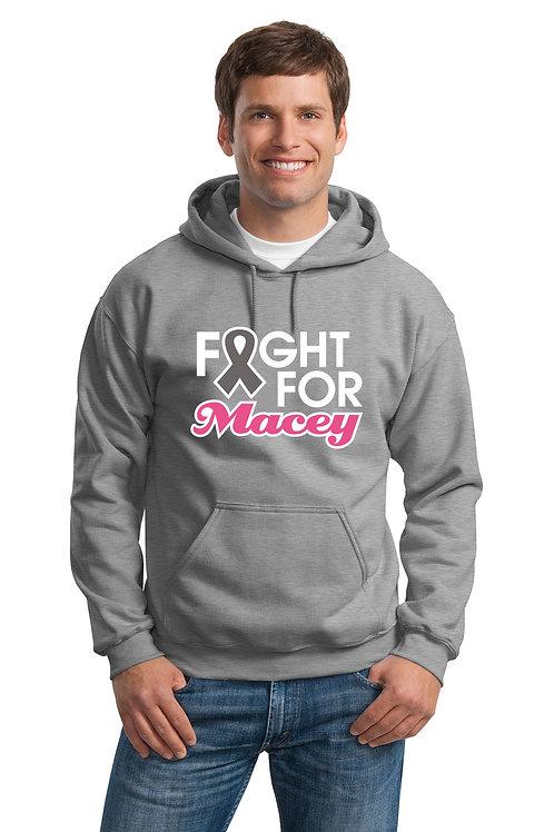 Macey Hoodie - Adult