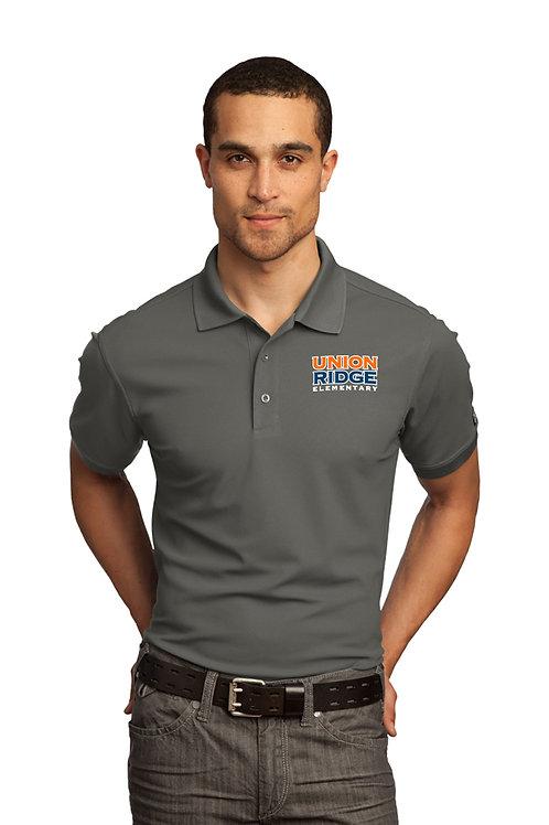 Men's Performance Polo Shirt OG101-URSLOGO1