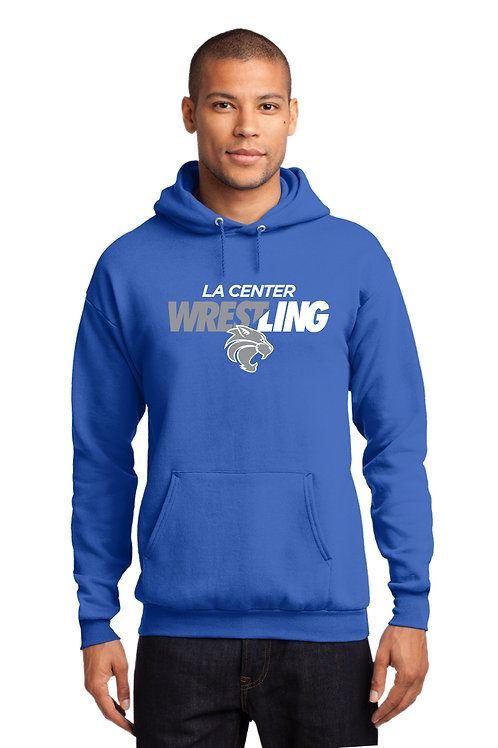 Adult Hoodie PC78H-LCCE