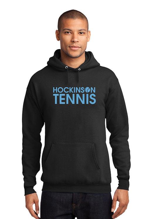 Adult Hoodie PC78H-HOCK