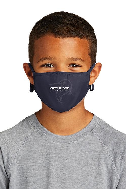 Youth Face Masks VR