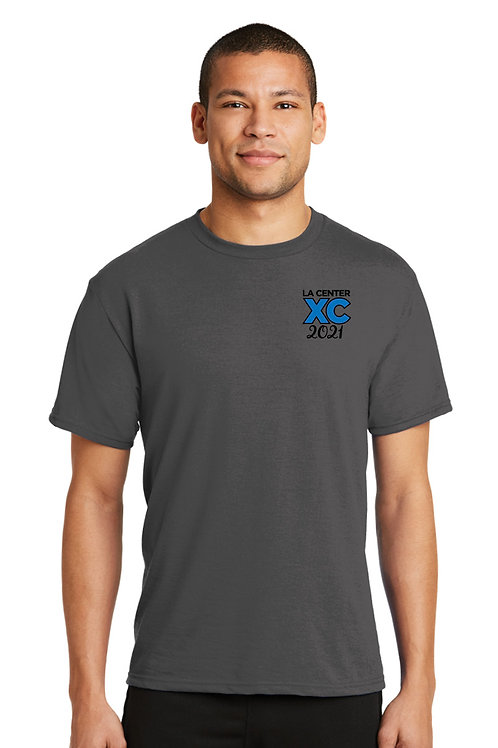 Soft Performance Shirt