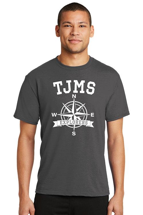 Adult Soft Perf. TJMS