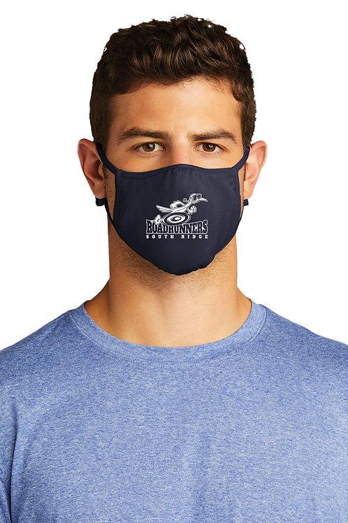 Adult Face Masks STMSK350-SRR
