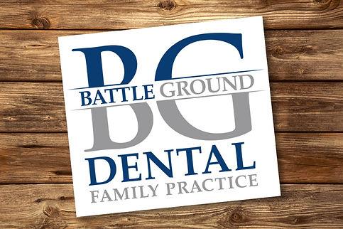 BG Dental Master.jpg