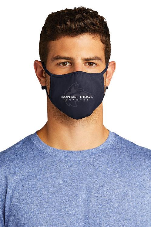 Adult Face Masks COY