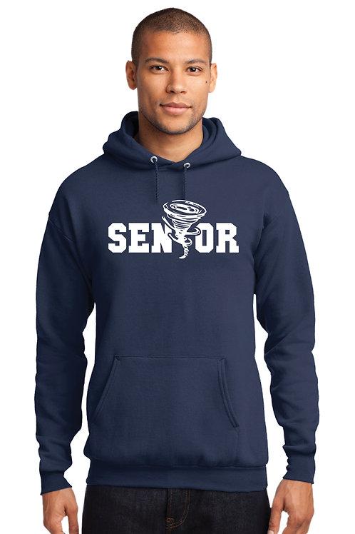 SENIOR Regular Hoodie PC78H-SKSR