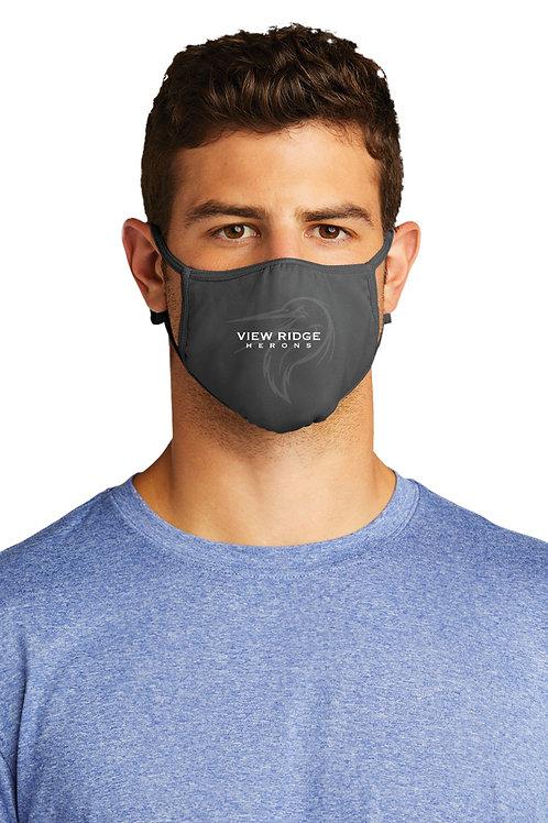 Adult Face Masks VR