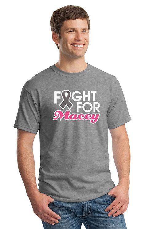 Macy - Adult T