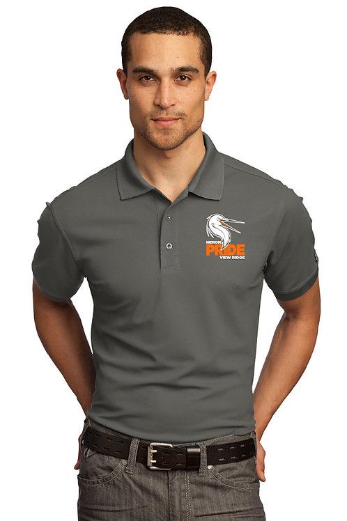 Adult Performance Polo Shirt OG101-VRS