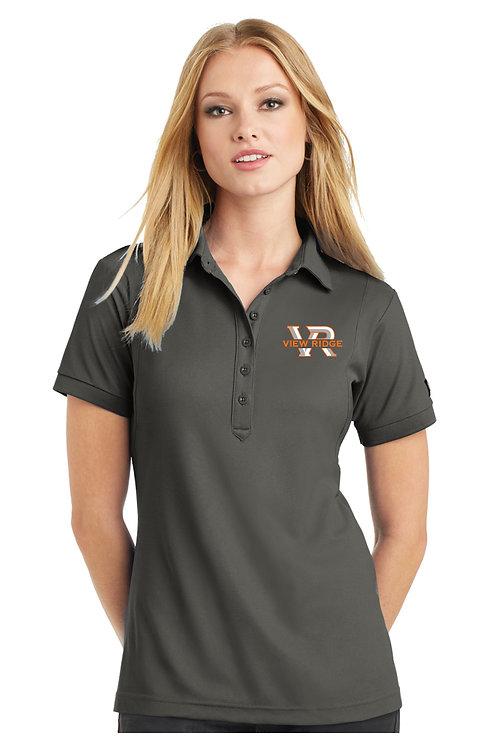 Ladies Polo Shirt VRSTAFF