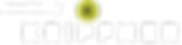 Krippner Logo.png