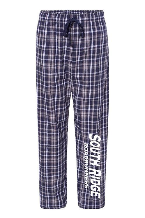 Adult Flannel Pants F20-SRR