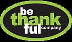 bethankful-logo-circle.png
