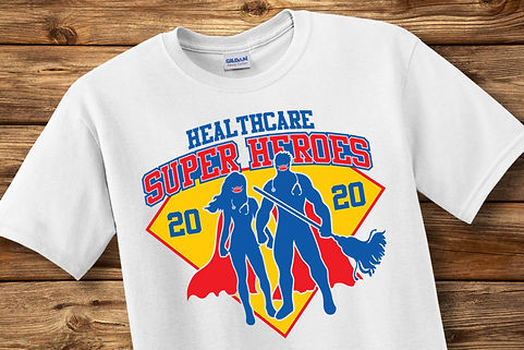 Feature Shirt.jpg