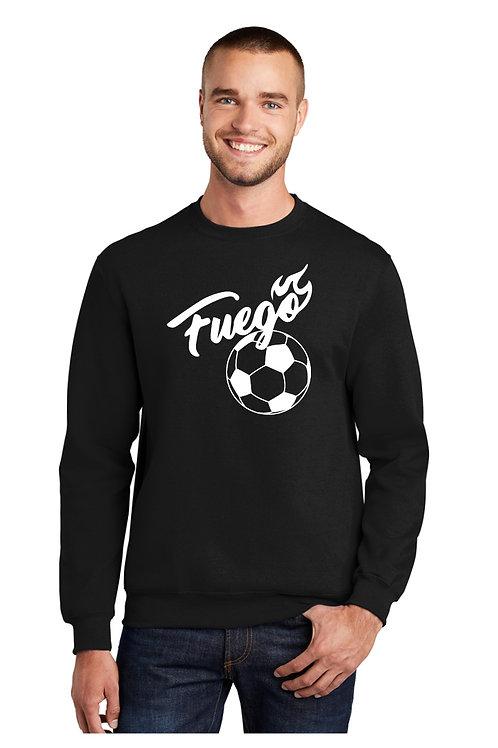 Adult Crew Sweatshirt FUE