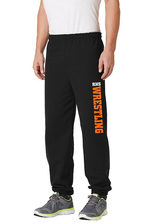 Heavyweight Sweatpants 18200-RHSW