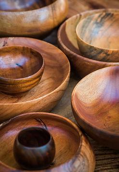 woodbowls-30.jpg