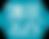 zuni logo.png