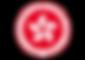 HKSAR Emblem-01.png