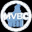 YT_Logo_edited.png