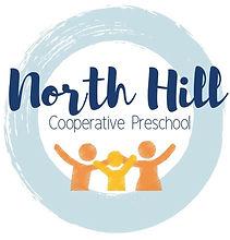 NHCP logo.jpg