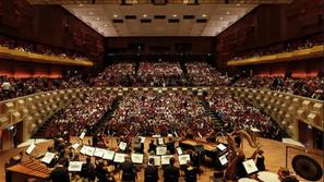 Rotterdam Philharmonic Orchestra