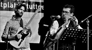 Fityan  Duo – Concert
