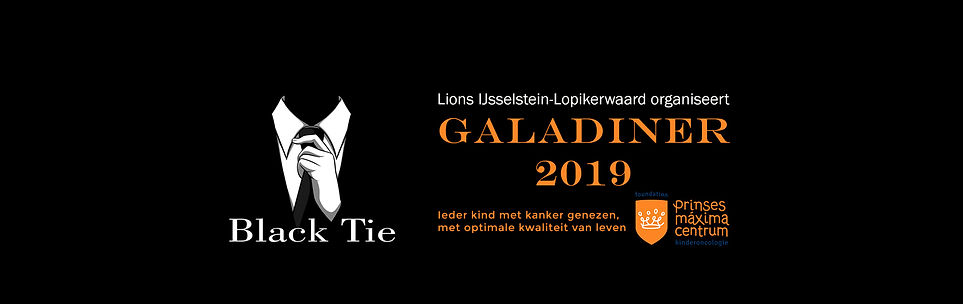 Banner Galadiner 2019 Lions 03.jpg
