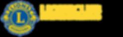 lionsclub ijsselstein-lopikerwaard