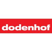 Dodenhof