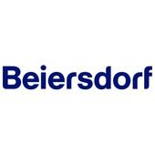Beiersdorf Hamburg