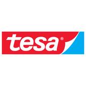 TESA-Logo.svg.png