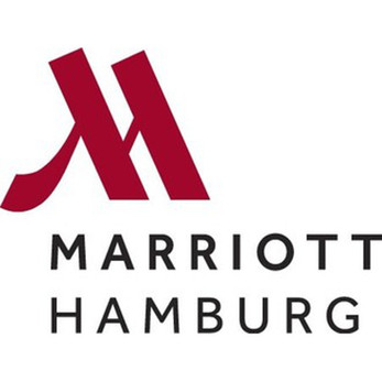 Marriot Hamburg