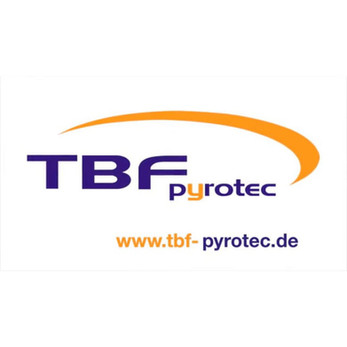 TBF-Pyrotec GmbH Creating Special Effects