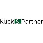 Kanzlei - Kück und Partner - Wirtschaftsprüfer   Steuerberater