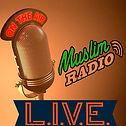 Muslim Radio Live.jpg