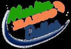 MRD logo.png