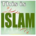 this is islam.jpg
